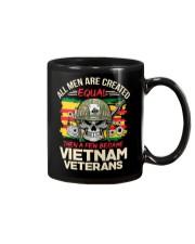 A Few Became Mug thumbnail