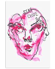 Karina Padilla 11x17 Poster thumbnail