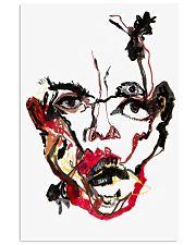 Karina Padilla 16x24 Poster thumbnail