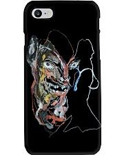 Karina Padilla Phone Case thumbnail