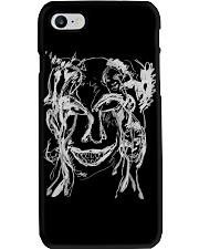 Karina Padilla Phone Case tile
