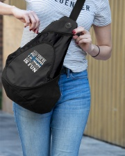 Finnish Fun Sling Pack garment-embroidery-slingpack-lifestyle-02