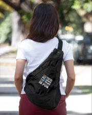Finnish Fun Sling Pack garment-embroidery-slingpack-lifestyle-04