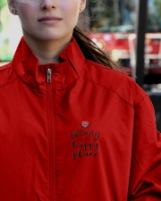 Norwegian Uff Da Lightweight Jacket garment-embroidery-jacket-lifestyle-12