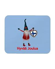 Finnish Christmas 3 Mousepad thumbnail