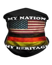Germany Heritage Neck Gaiter thumbnail