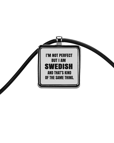 Swedish Perfect