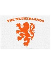 Dutch Chick 250 Piece Puzzle (horizontal) thumbnail