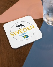Swedish Town Square Coaster aos-homeandliving-coasters-square-lifestyle-01