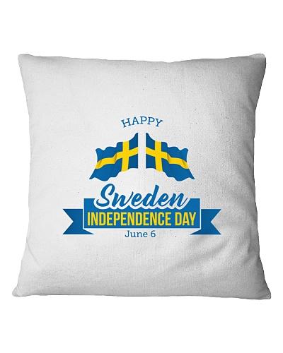Sweden Day