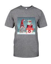 Finnish Christmas 2 Classic T-Shirt thumbnail