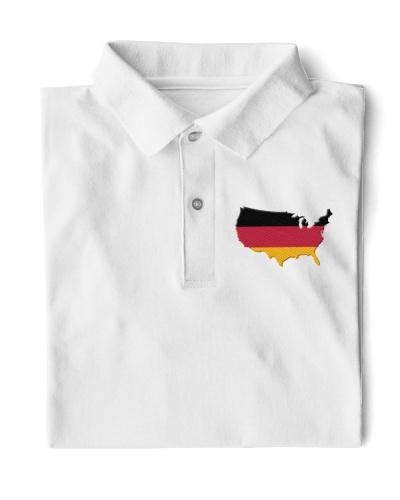 Germany Wurst