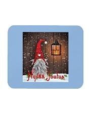 Finnish Christmas Mousepad thumbnail