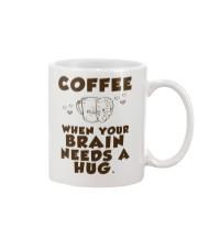 COFFEE MUG Mug thumbnail