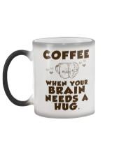 COFFEE MUG Color Changing Mug color-changing-left