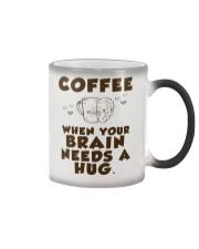 COFFEE MUG Color Changing Mug color-changing-right