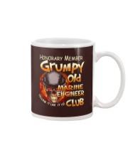 marineengineer Mug thumbnail