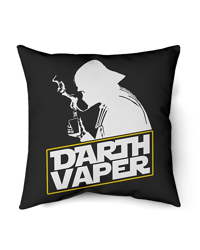 Darth vaper Gifts For Vaping and E-cig Lovers