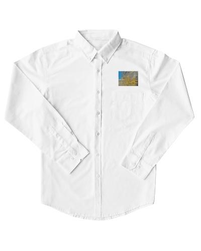 T- Shirt Rusia