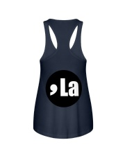 kamala Ladies Flowy Tank tile
