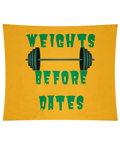 Fun Weight Lifting Shirt