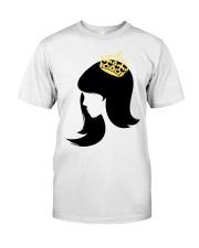 Qween Classic T-Shirt thumbnail