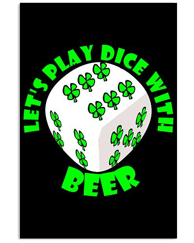 Irish Dice
