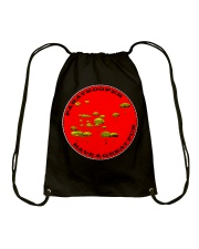 Paratrooper Drawstring Bag thumbnail