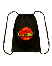 Desert Apache Drawstring Bag tile