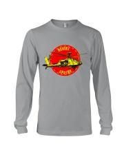 Desert Apache Long Sleeve Tee thumbnail