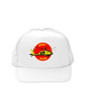 Desert Apache Trucker Hat thumbnail