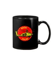 Desert Apache Mug thumbnail