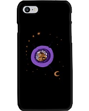 Astronaut travel Phone Case i-phone-7-case