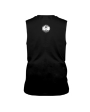 Ancient Astronaut Sleeveless Tee thumbnail