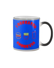 Anorexia Color Changing Mug color-changing-right