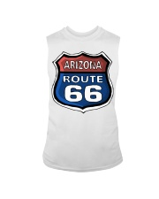 Route 66 Arizona Sleeveless Tee thumbnail