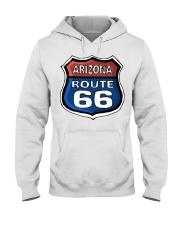 Route 66 Arizona  thumb