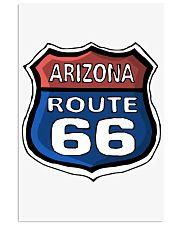 Route 66 Arizona 24x36 Poster thumbnail