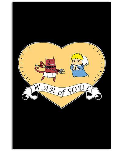War of Soul