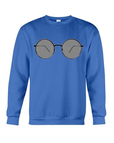 Hypnosis Glasses