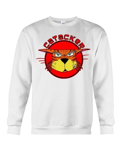 Catacker