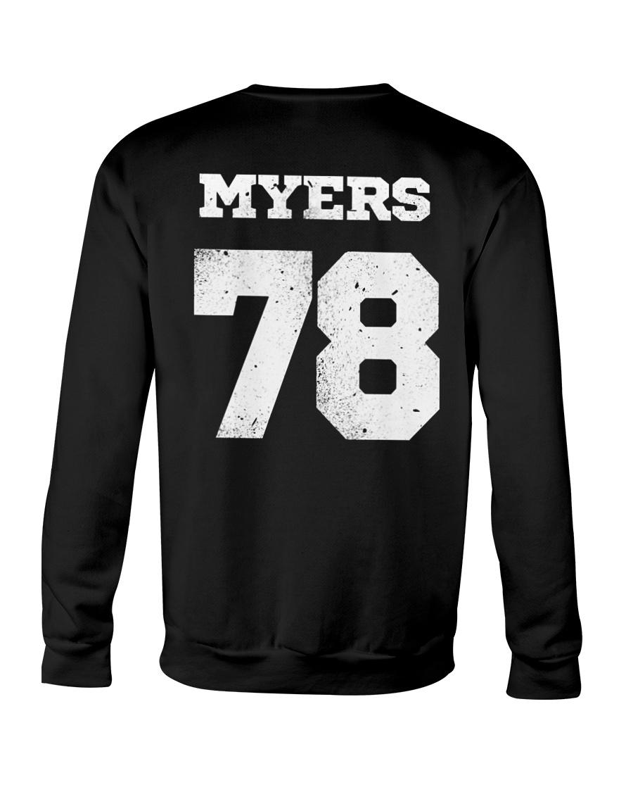 78 Crewneck Sweatshirt