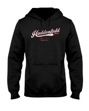78 Hooded Sweatshirt thumbnail