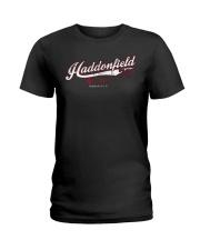 78 Ladies T-Shirt thumbnail