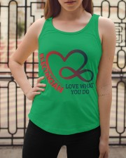 Electrician Love What You Do Ladies Flowy Tank apparel-ladies-flowy-tank-lifestyle-04