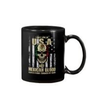 MEXICAN Mug thumbnail