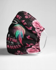 Limited Edition Cloth face mask aos-face-mask-lifestyle-21