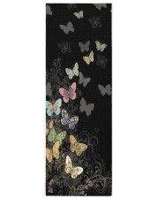 Limited Edition Yoga Mat 24x70 (vertical) front