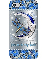 Forever In My Heart Phone Case i-phone-7-case