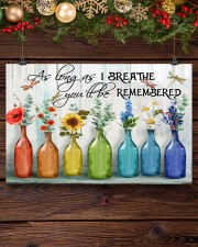 As Long As I Breathe 17x11 Poster aos-poster-landscape-17x11-lifestyle-27